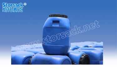 广西50L塑料桶