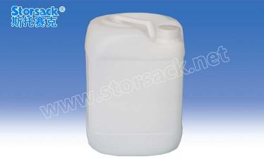 20L塑料方桶