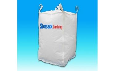 药品食品级集装袋