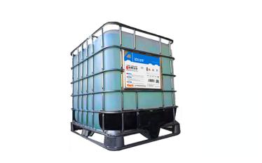车用尿素溶液1000L/吨桶