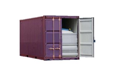 车用尿素23000L/集装箱液袋